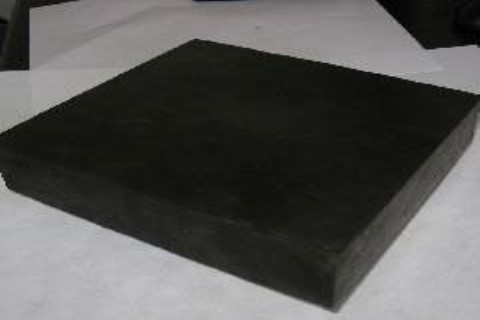 Chloroprene Rubber Sheet